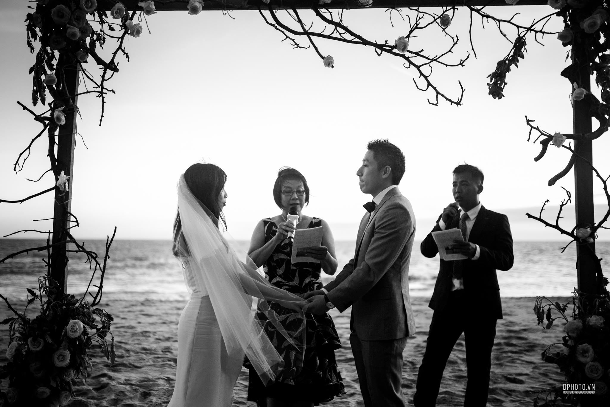 vietnam_destination_beach_wedding_photographer_ho_tram_188