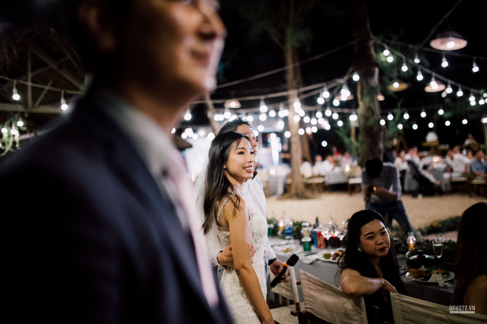 vietnam_destination_beach_wedding_photographer_ho_tram_39