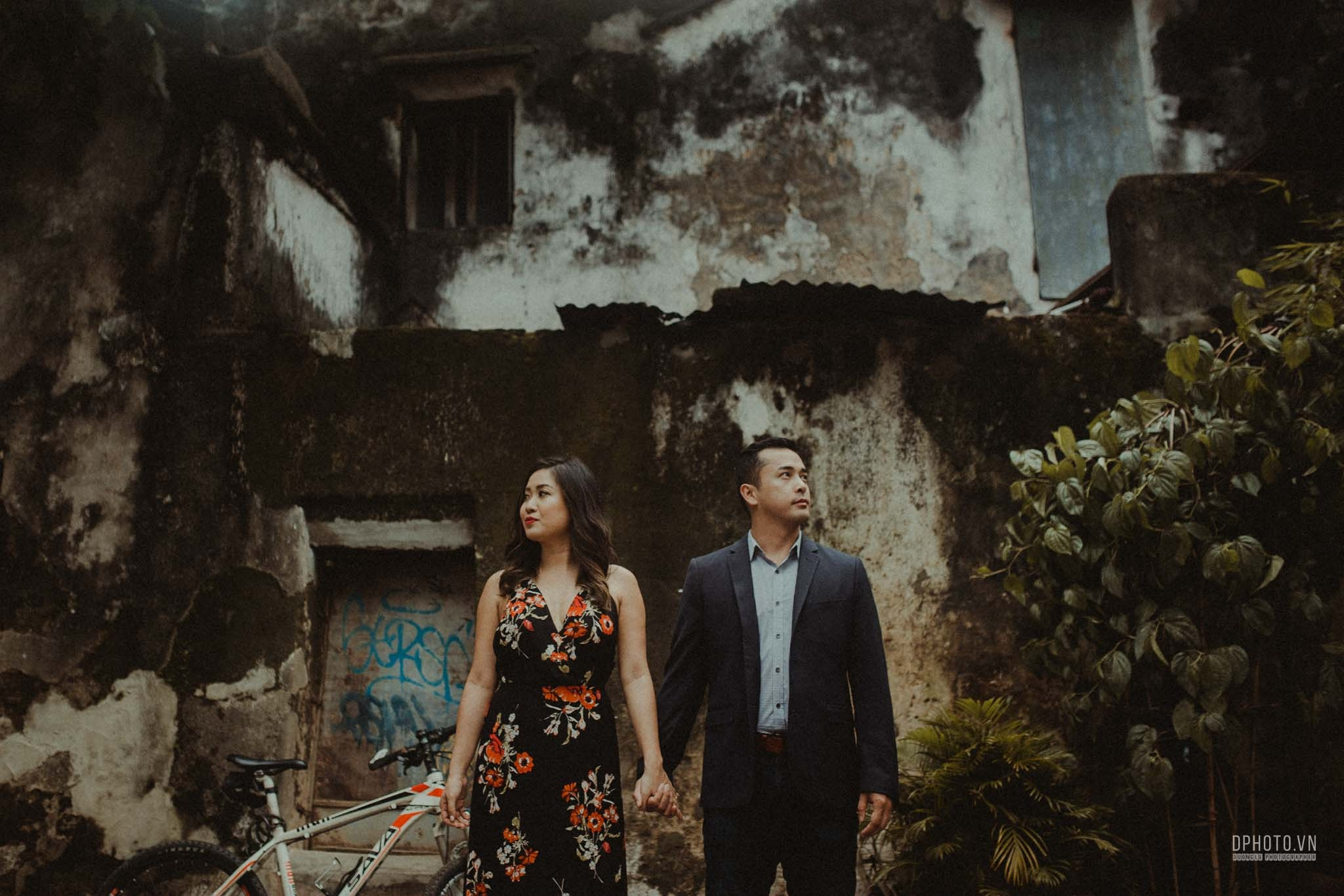 danang_hoian_engagement_wedding_photographer-16