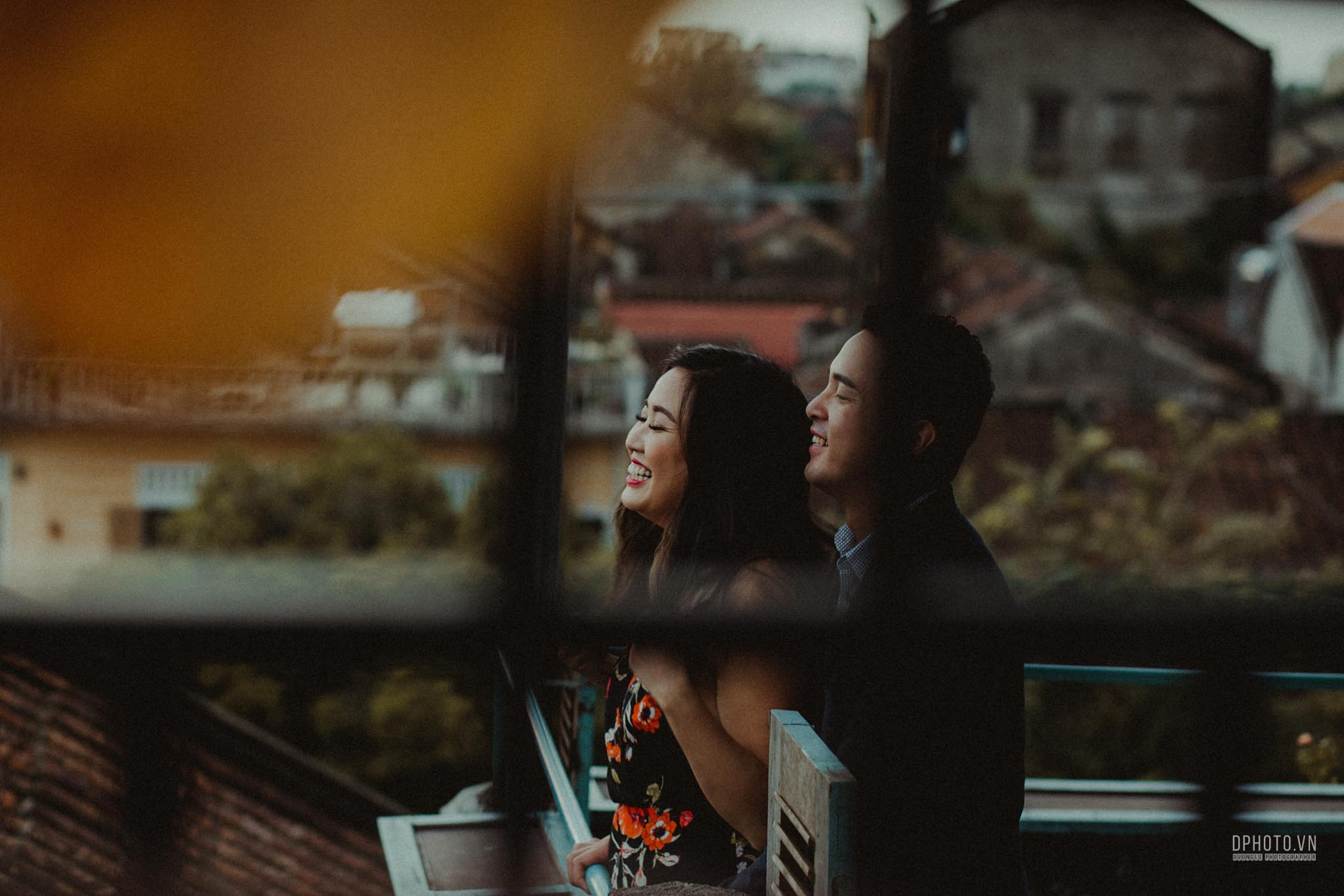 danang_hoian_engagement_wedding_photographer-20