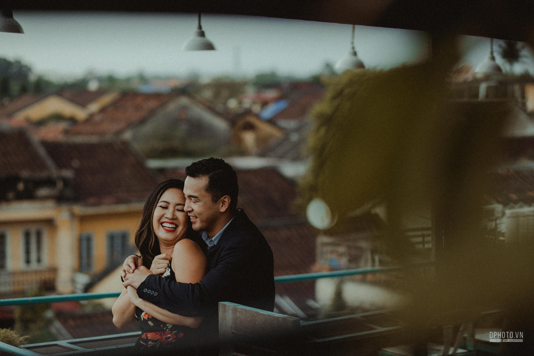 danang_hoian_engagement_wedding_photographer-23
