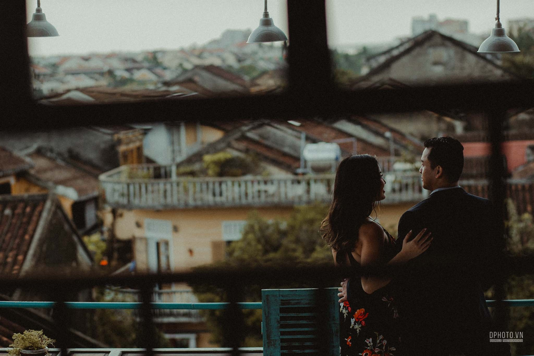 danang_hoian_engagement_wedding_photographer-26
