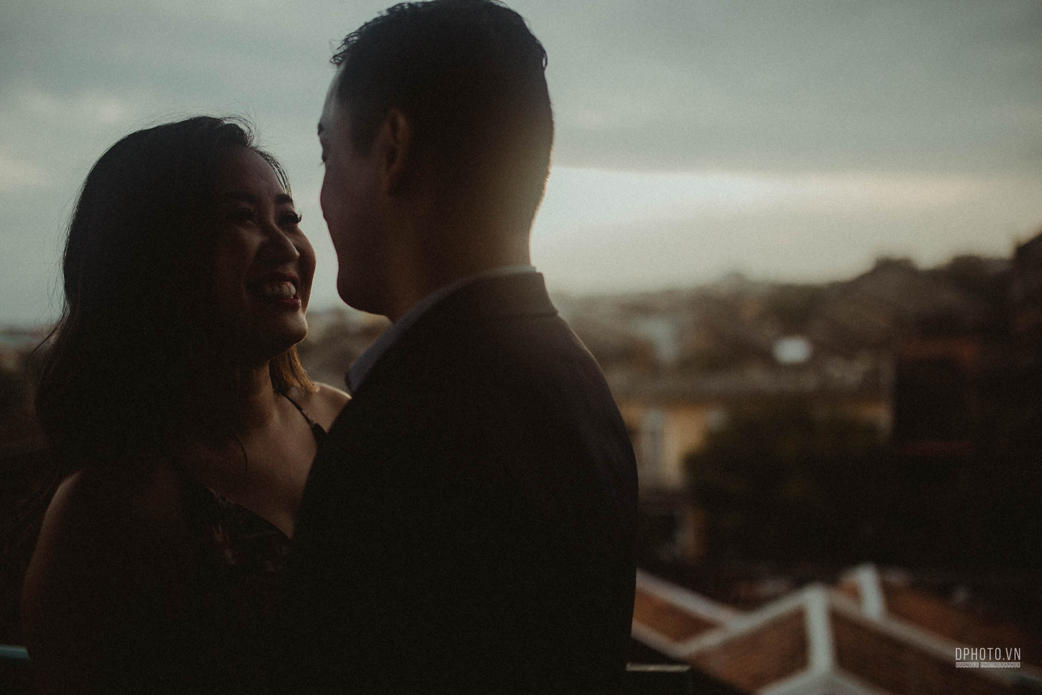 danang_hoian_engagement_wedding_photographer-33