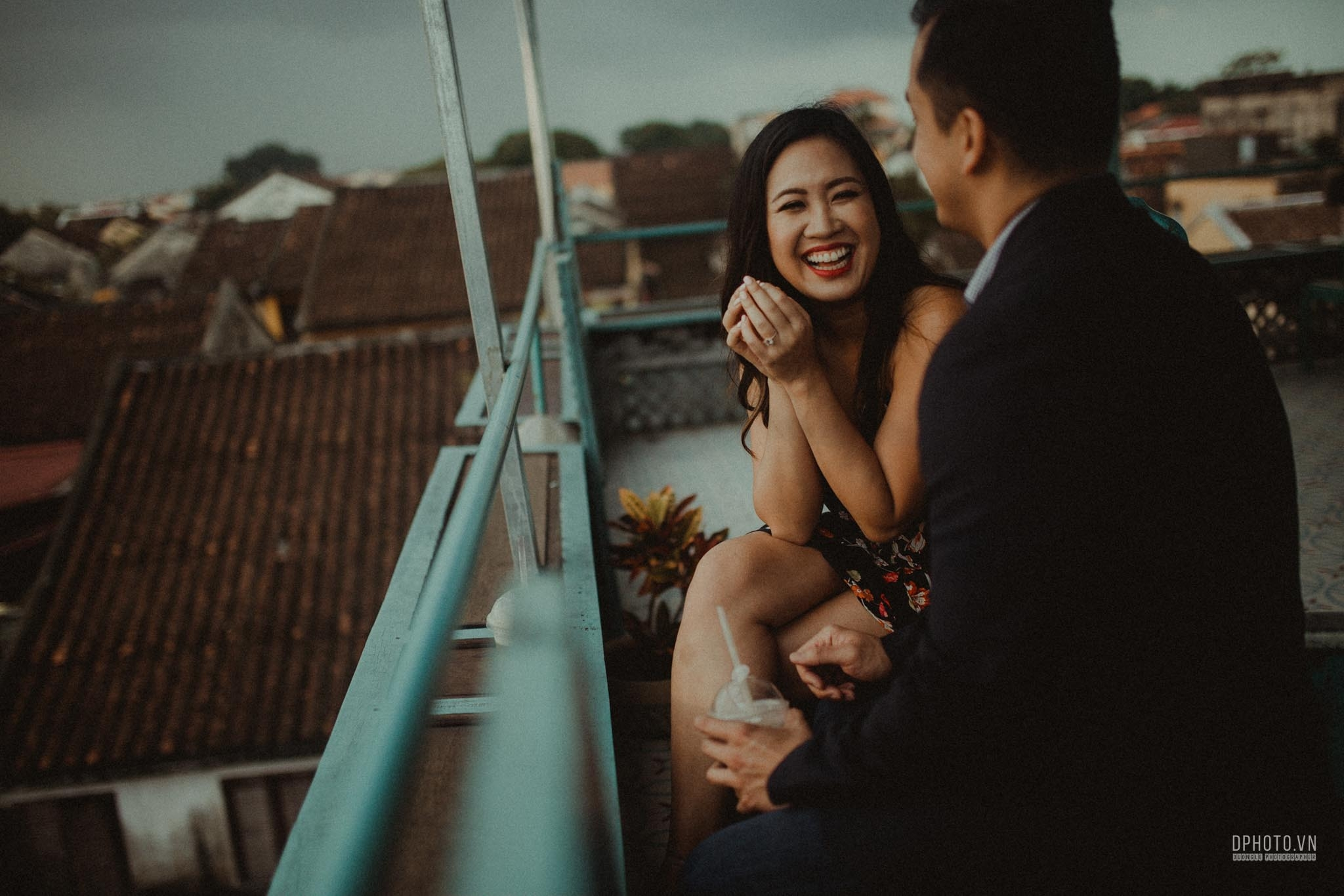 danang_hoian_engagement_wedding_photographer-44