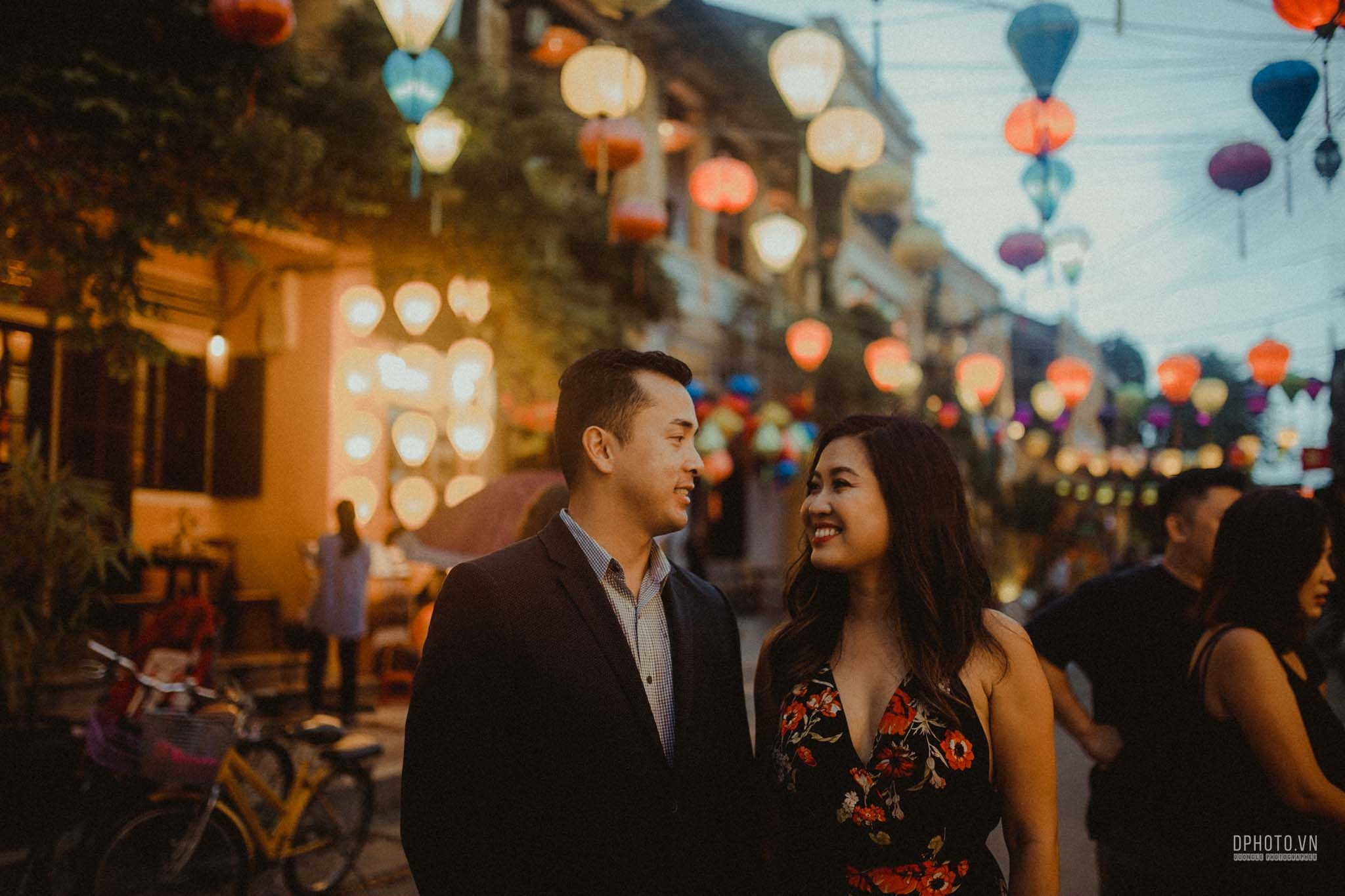 danang_hoian_engagement_wedding_photographer-46