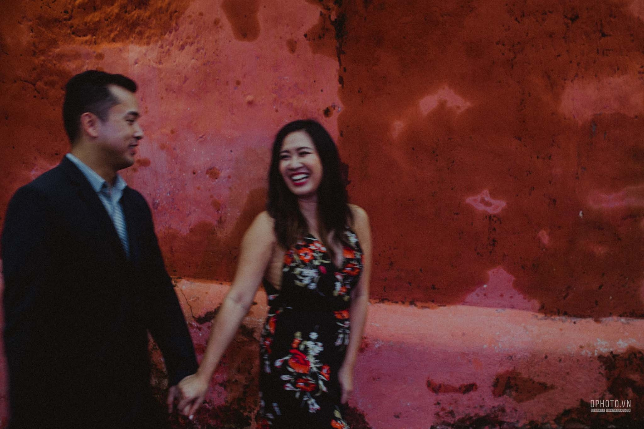 danang_hoian_engagement_wedding_photographer-56
