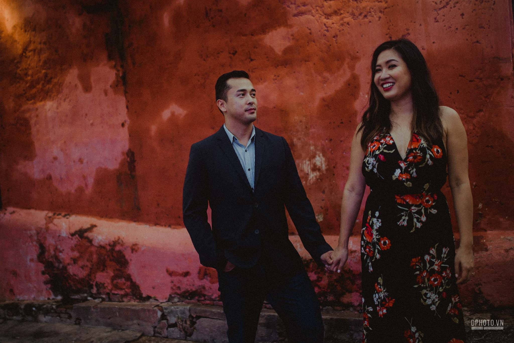 danang_hoian_engagement_wedding_photographer-57