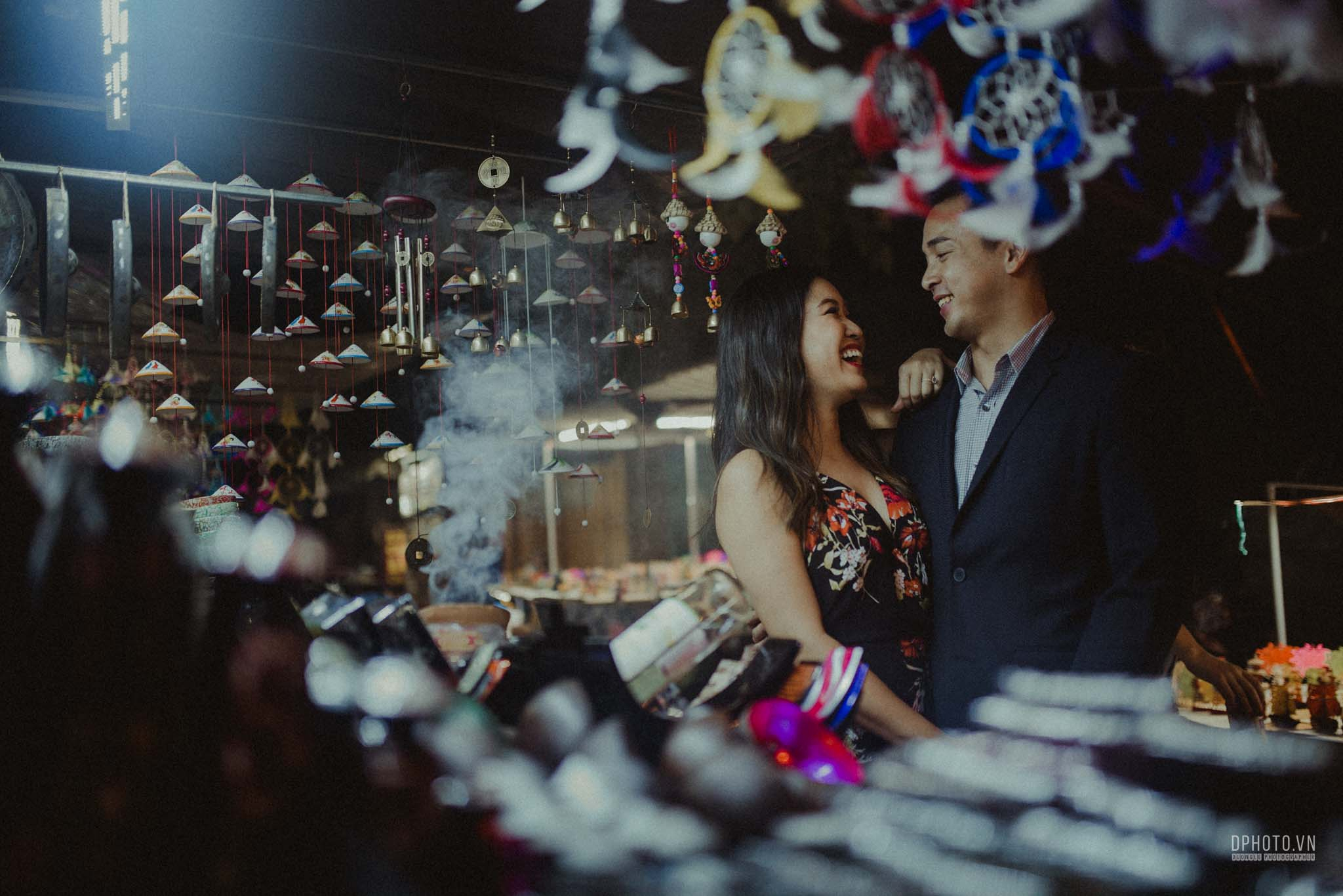 danang_hoian_engagement_wedding_photographer-62