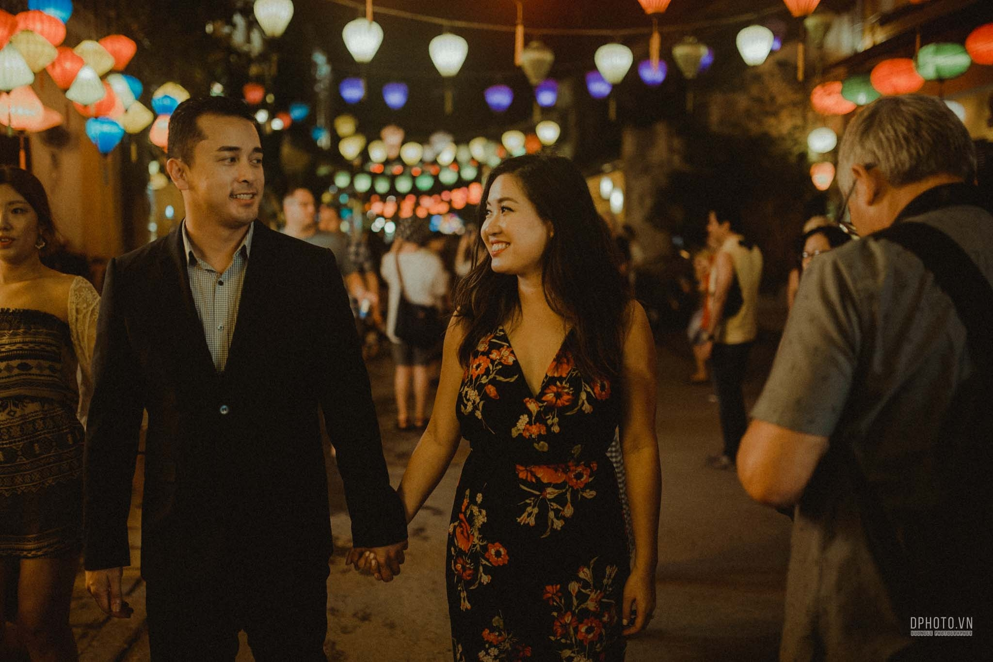 danang_hoian_engagement_wedding_photographer-63