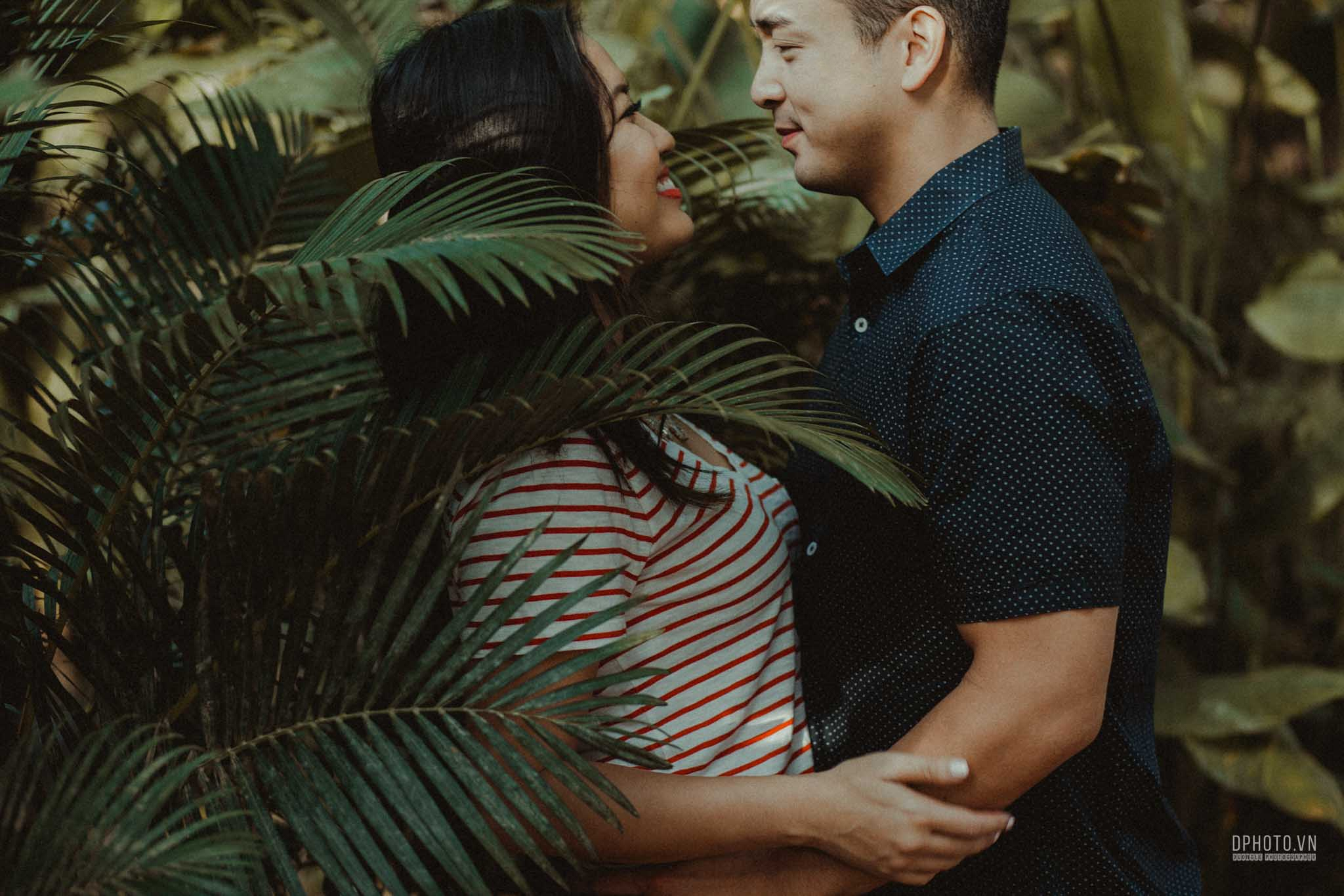 danang_hoian_engagement_wedding_photographer-66