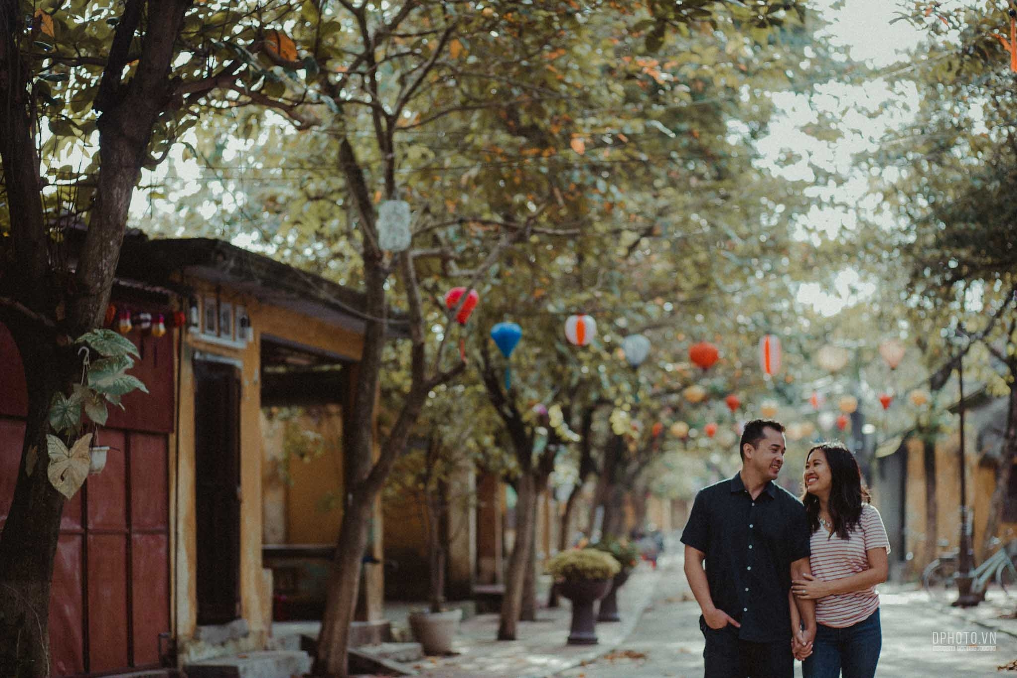 danang_hoian_engagement_wedding_photographer-67