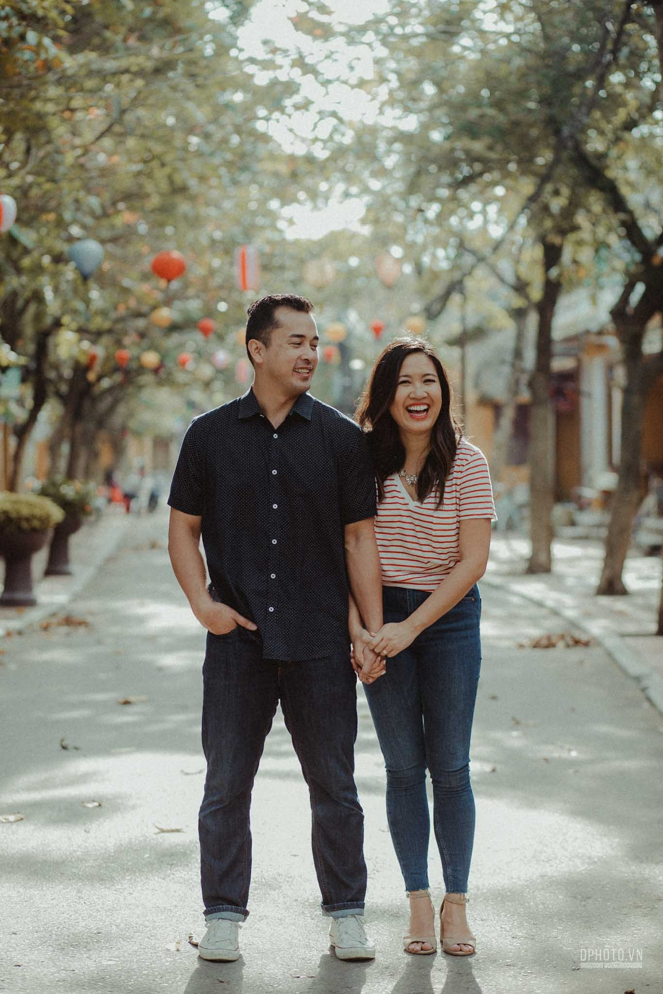 danang_hoian_engagement_wedding_photographer-69