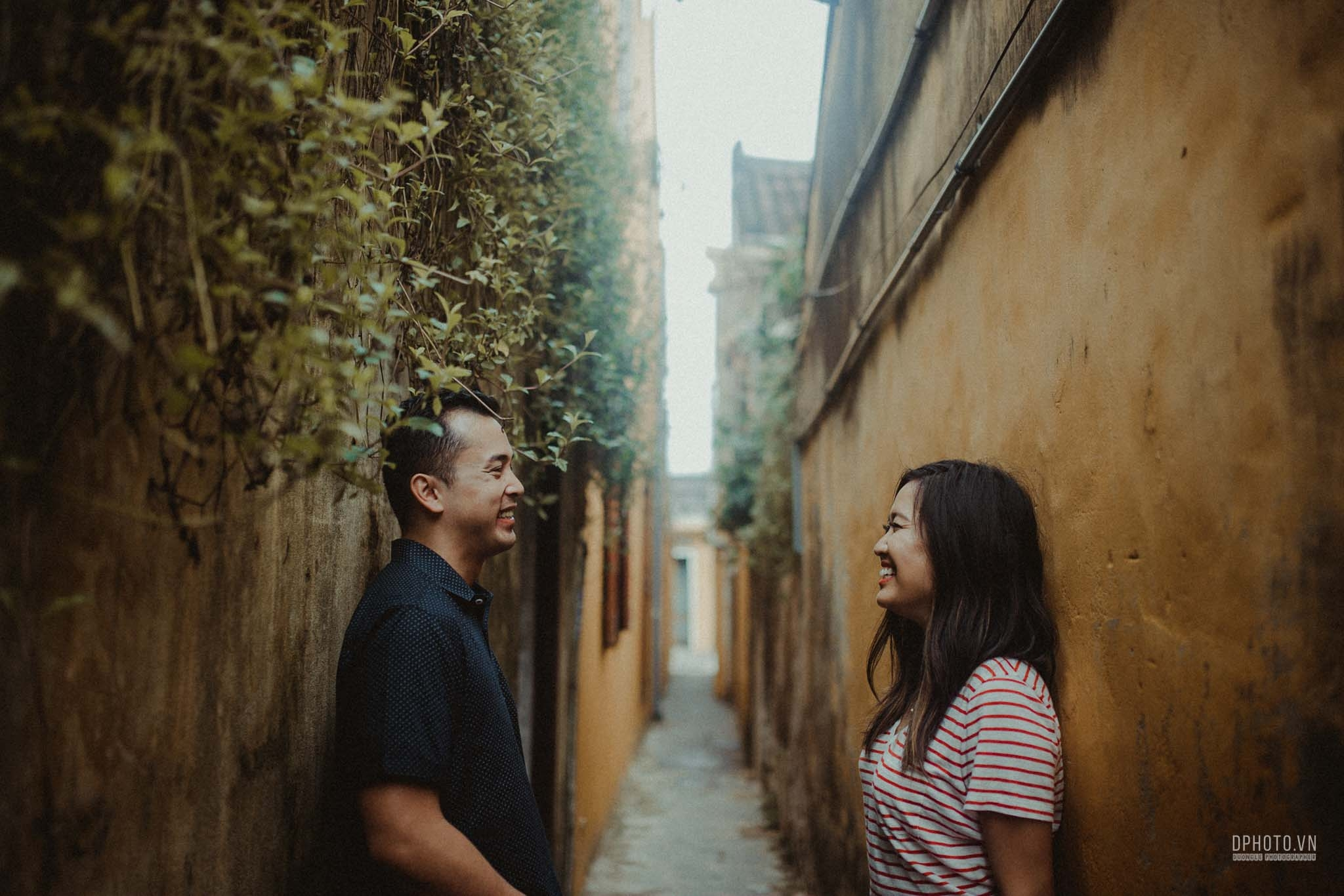 danang_hoian_engagement_wedding_photographer-77