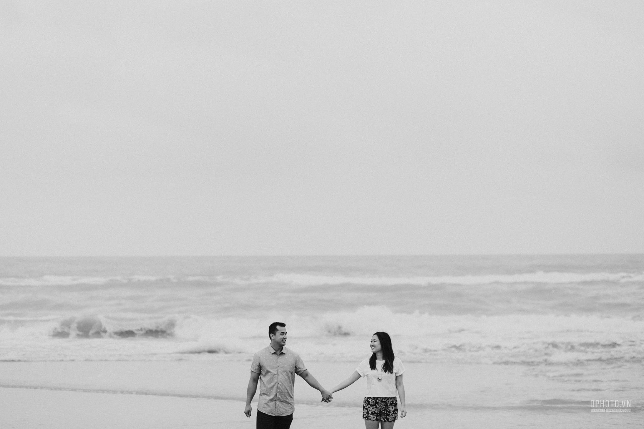 danang_hoian_engagement_wedding_photographer-8