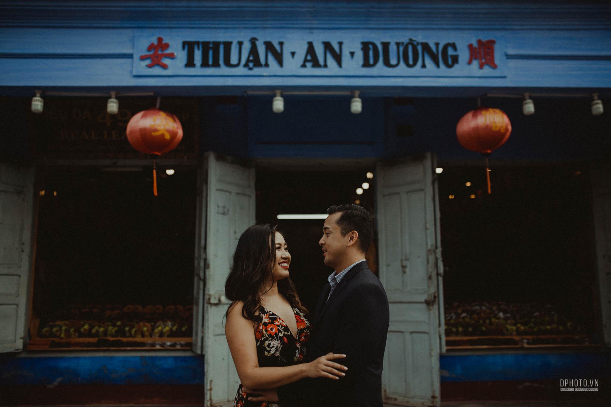 danang_hoian_engagement_wedding_photographer-10