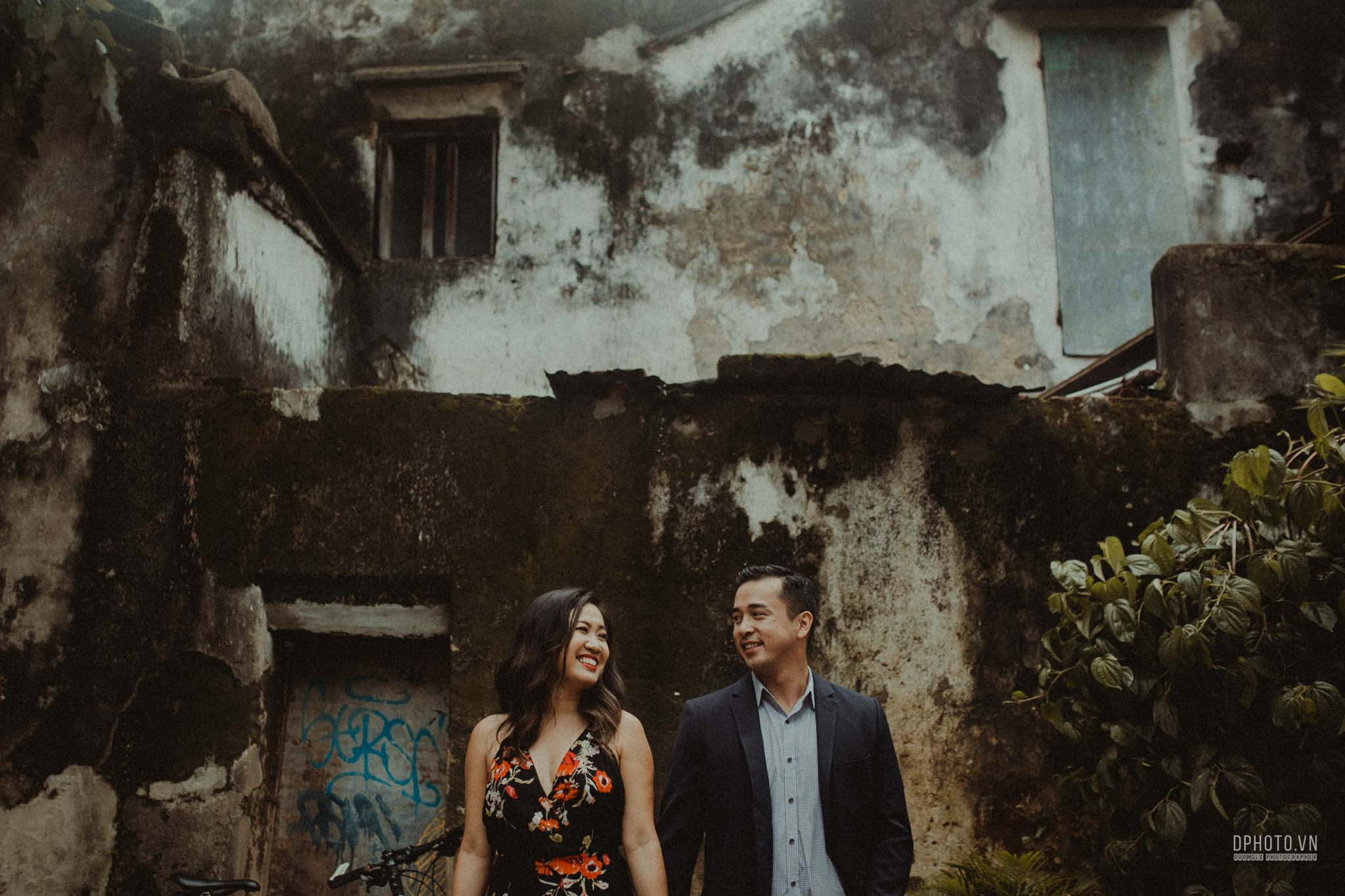 danang_hoian_engagement_wedding_photographer-17