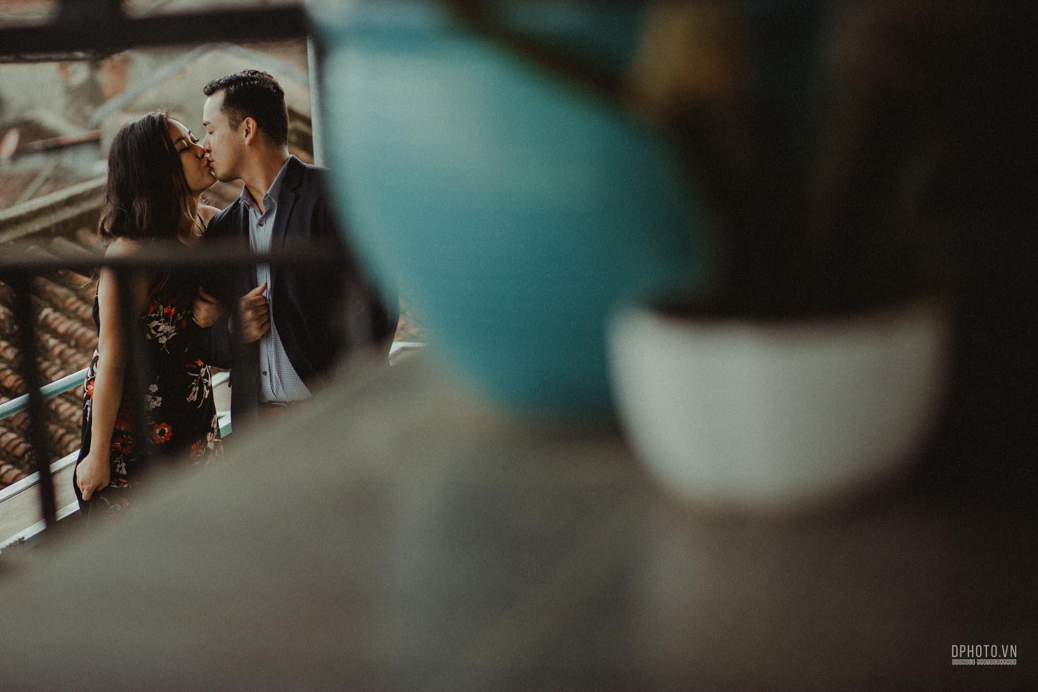 danang_hoian_engagement_wedding_photographer-24