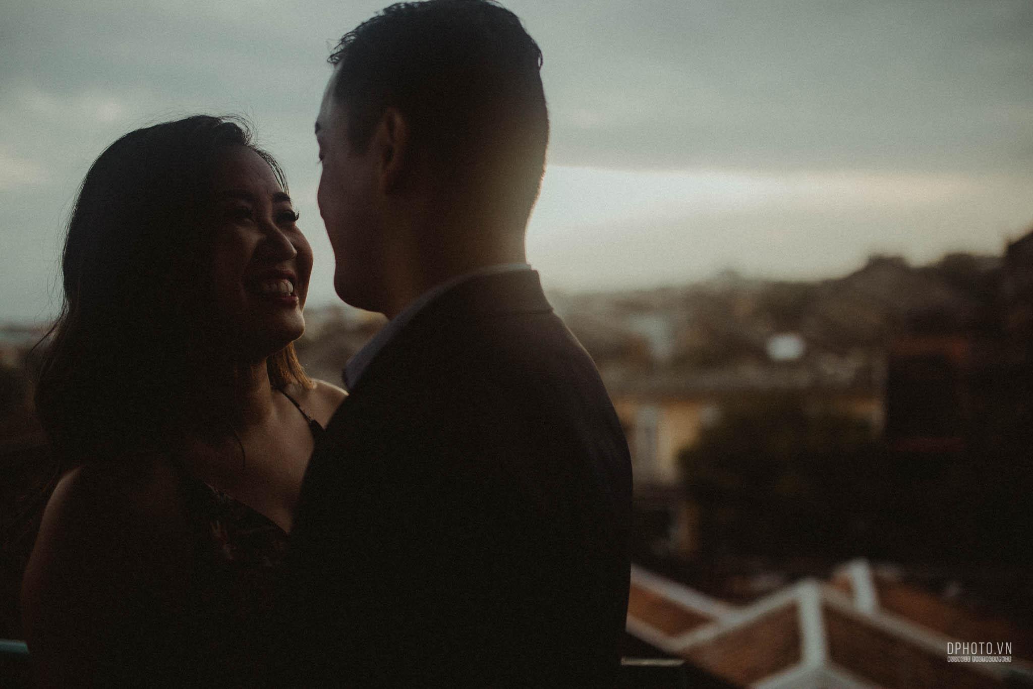 danang_hoian_engagement_wedding_photographer-33