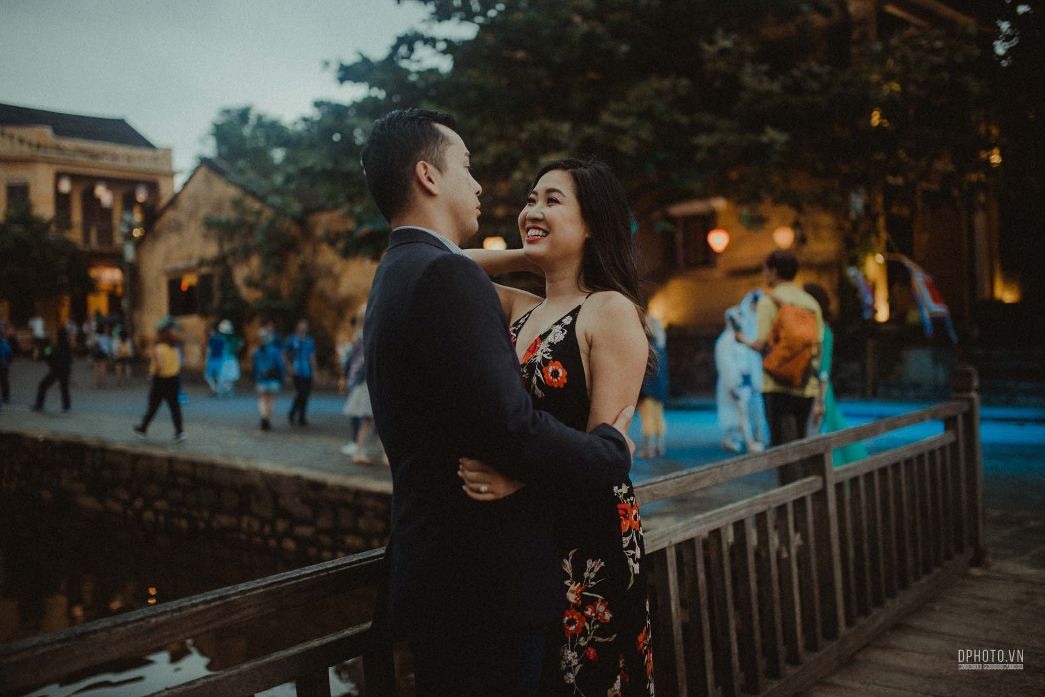 danang_hoian_engagement_wedding_photographer-49