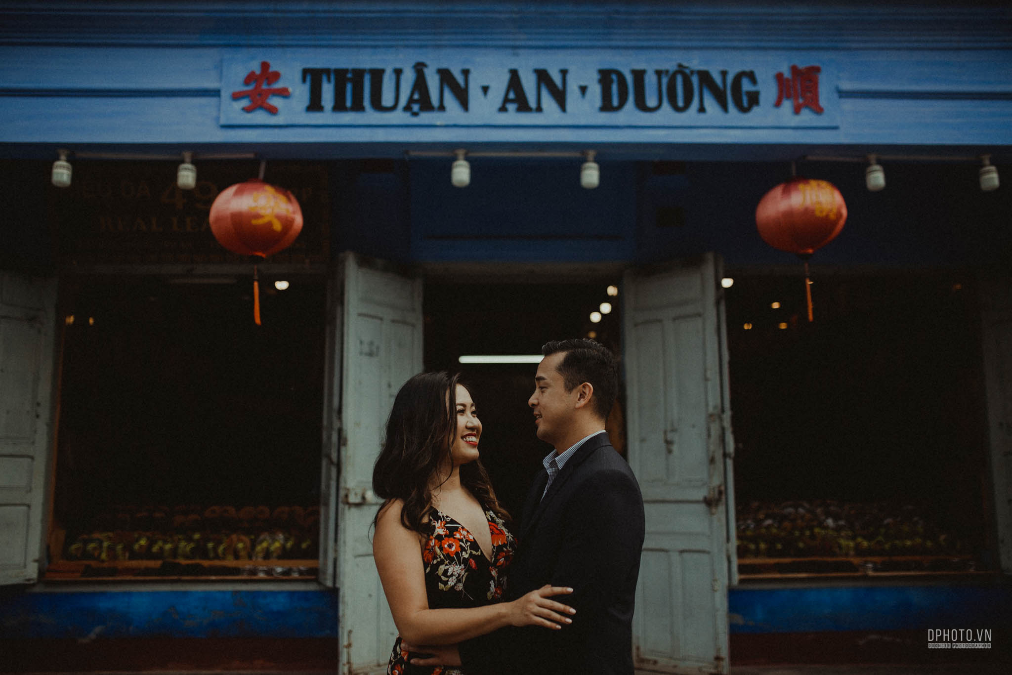 danang_hoian_engagement_wedding_photographer-10