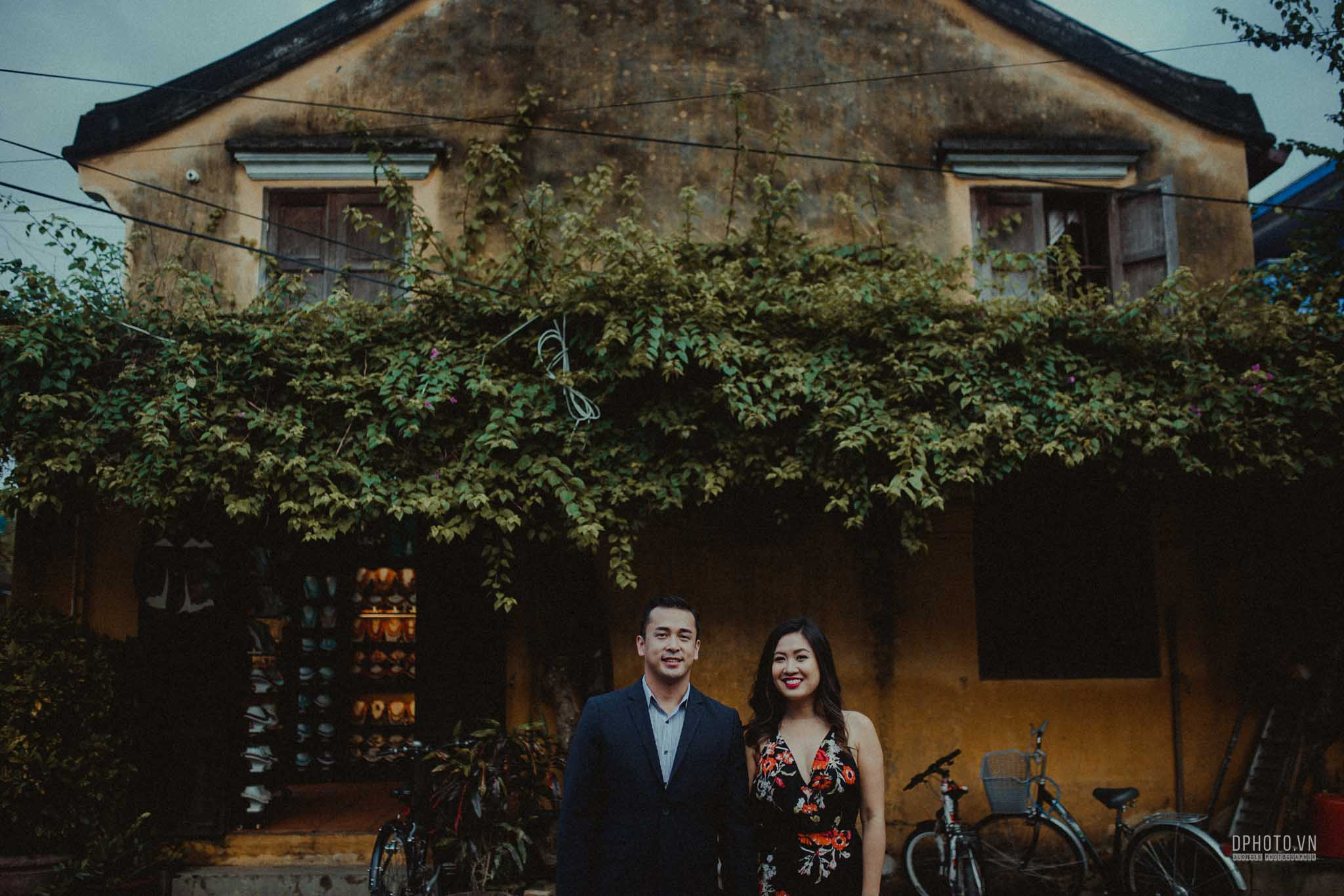 danang_hoian_engagement_wedding_photographer-11