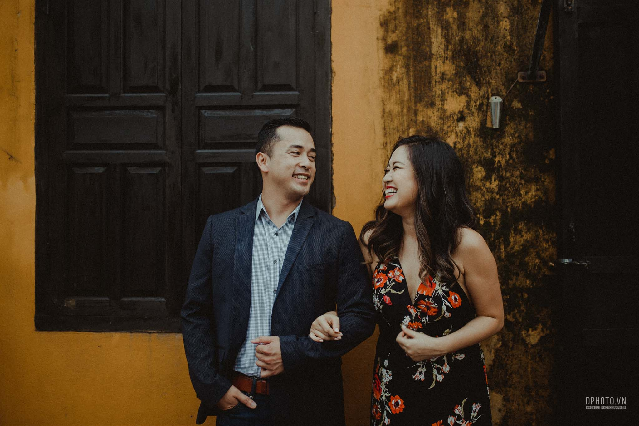 danang_hoian_engagement_wedding_photographer-13