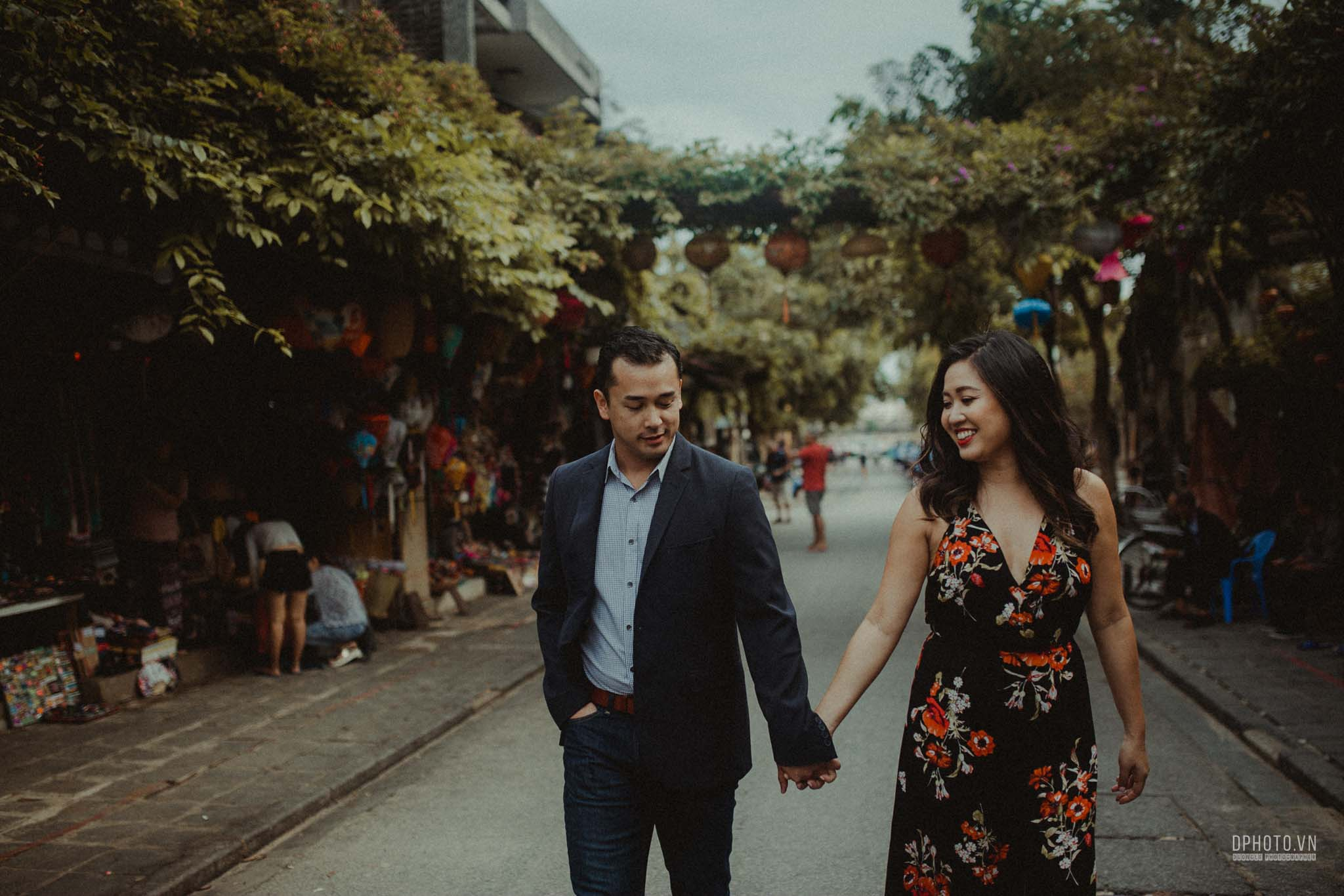 danang_hoian_engagement_wedding_photographer-14