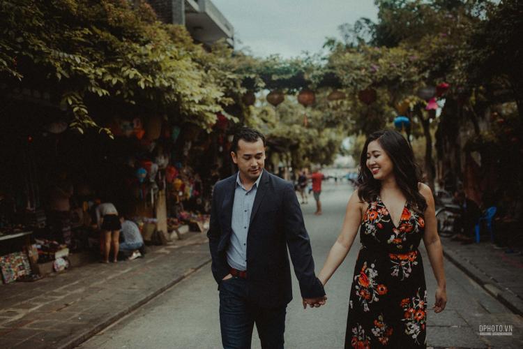danang_hoian_engagement_wedding_photographer-14