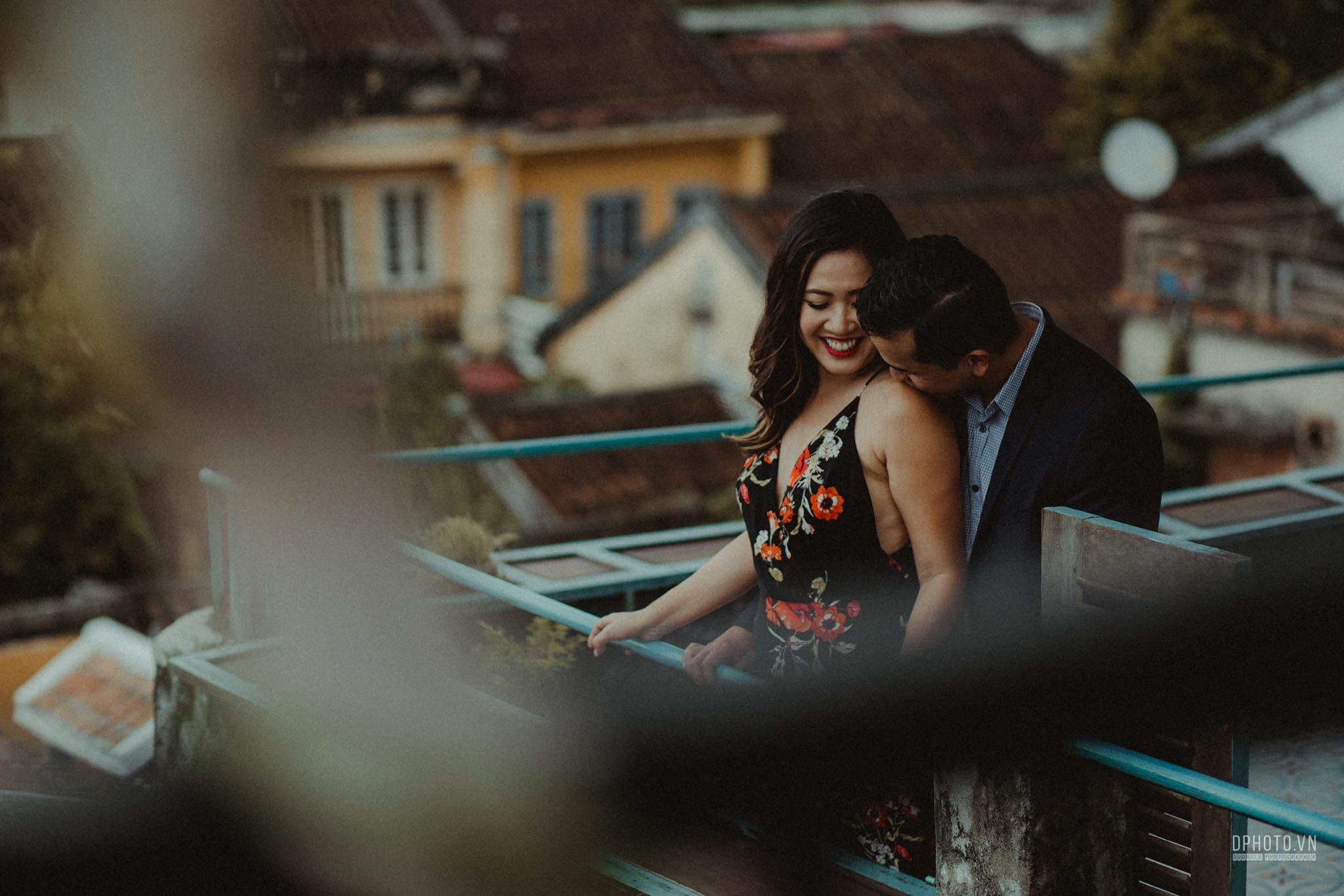 danang_hoian_engagement_wedding_photographer-21