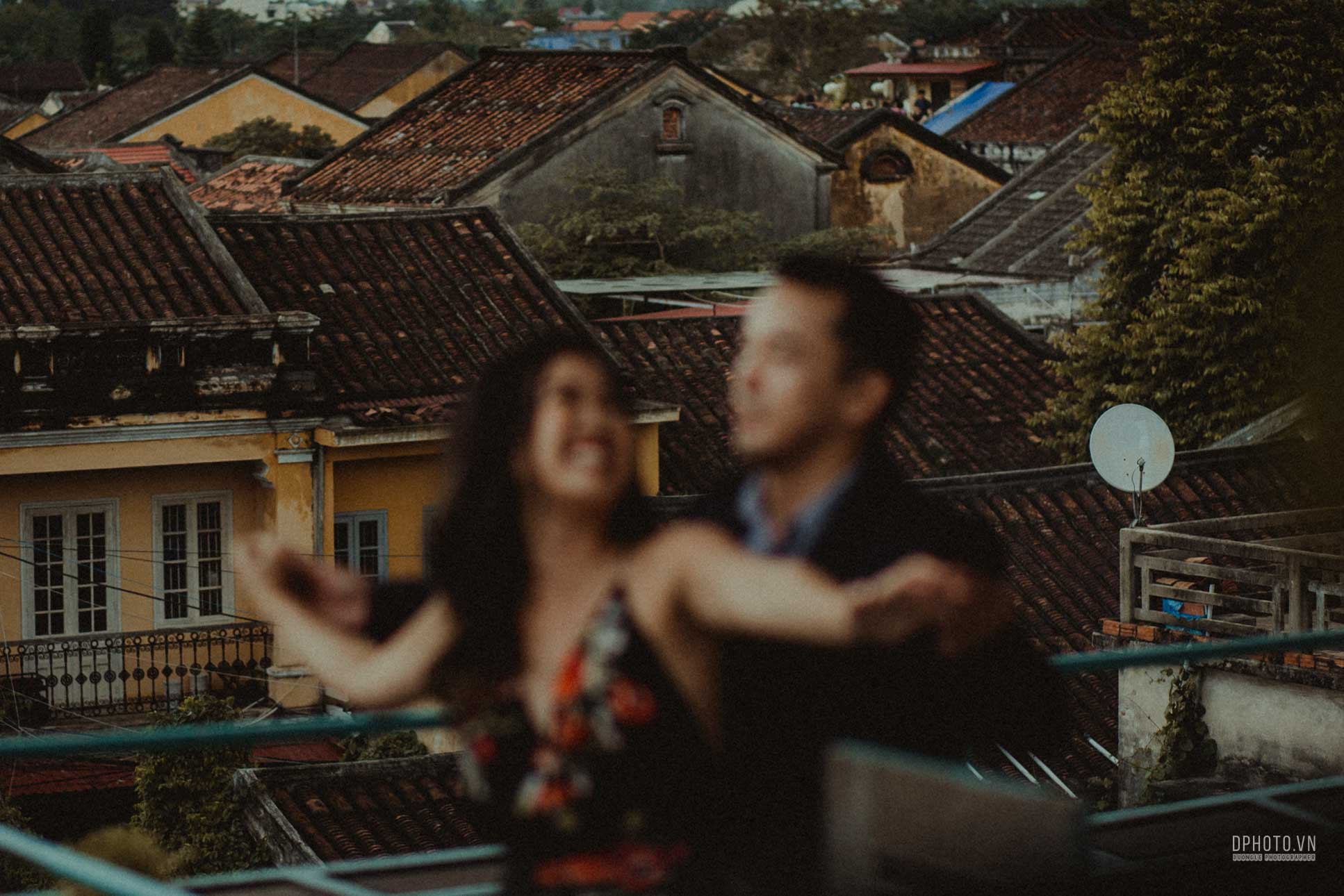 danang_hoian_engagement_wedding_photographer-22