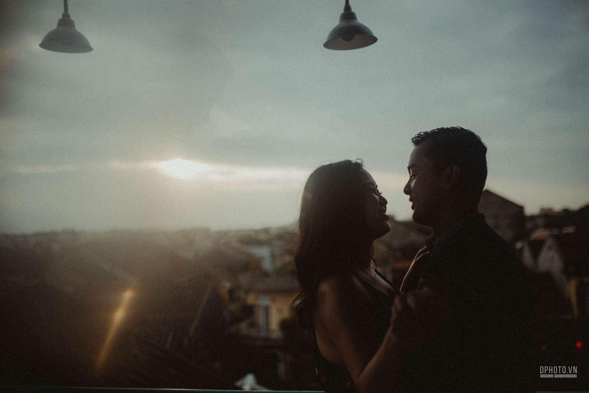 danang_hoian_engagement_wedding_photographer-31