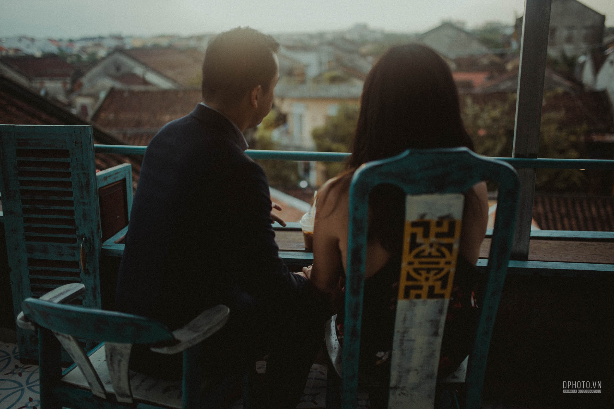 danang_hoian_engagement_wedding_photographer-39