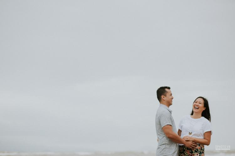 danang_hoian_engagement_wedding_photographer-4