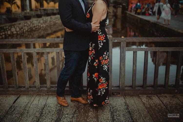 danang_hoian_engagement_wedding_photographer-48