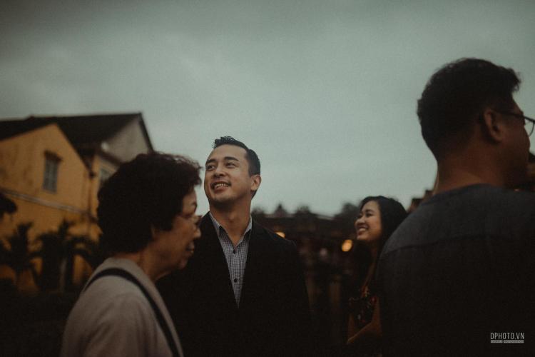 danang_hoian_engagement_wedding_photographer-50