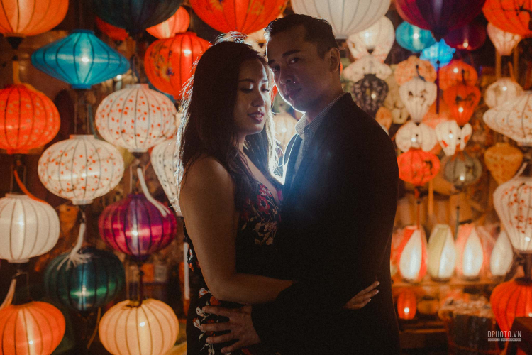 danang_hoian_engagement_wedding_photographer-61