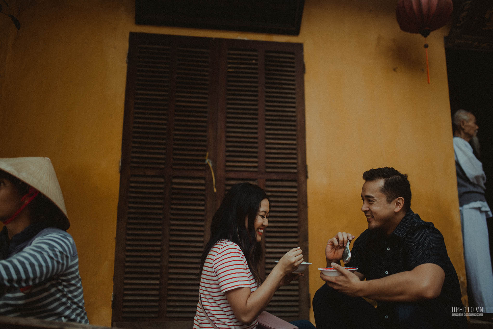 danang_hoian_engagement_wedding_photographer-75