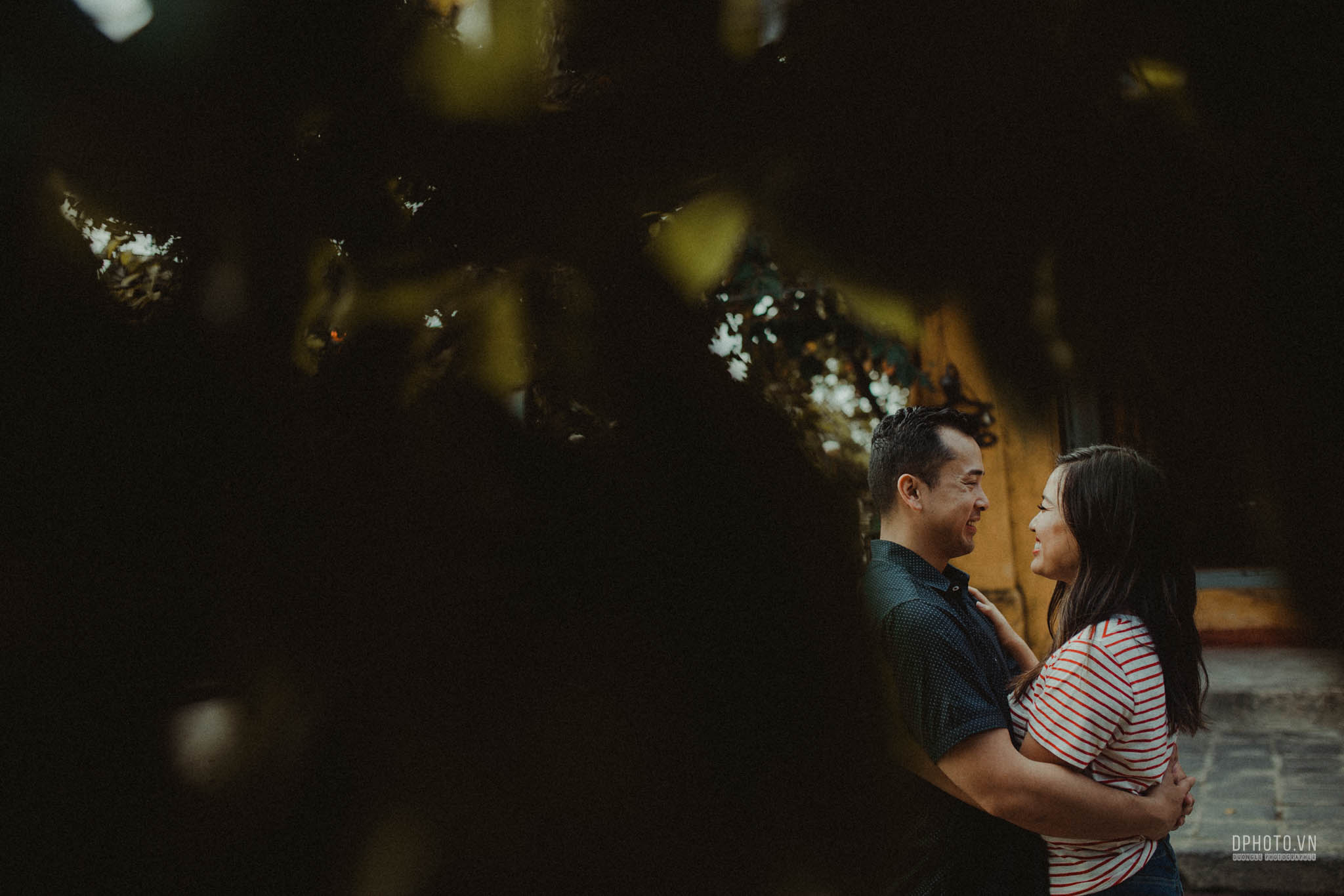 danang_hoian_engagement_wedding_photographer-76