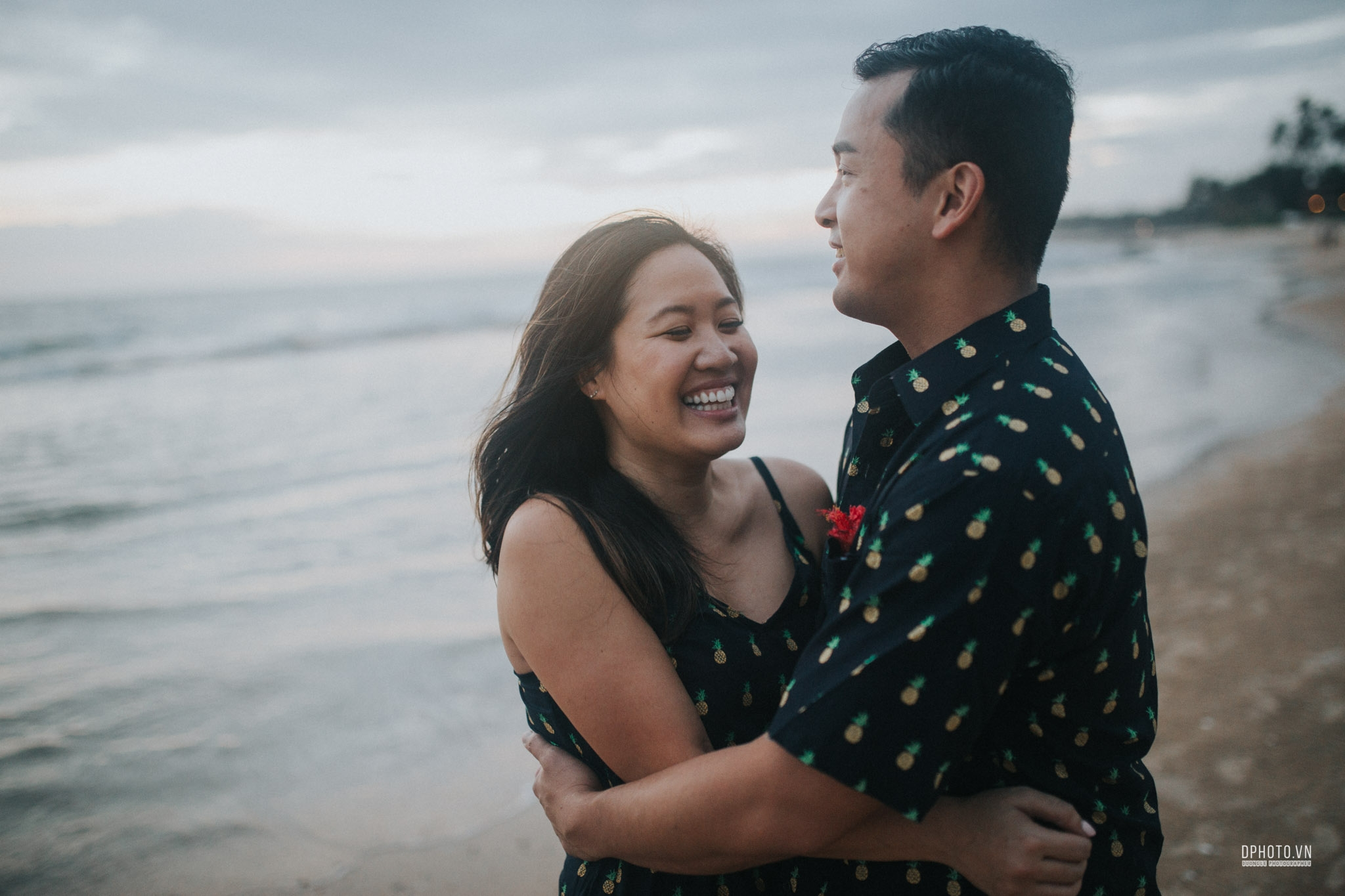 phan_thiet_engagement_wedding_photographer_15