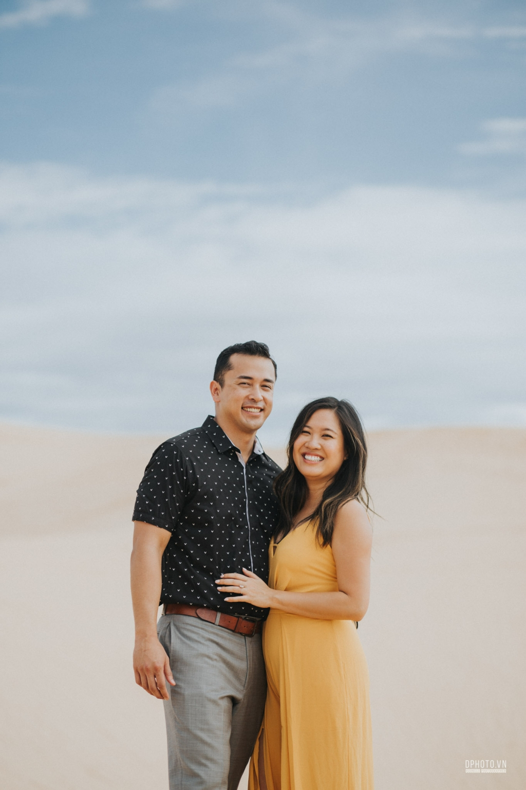 phan_thiet_engagement_wedding_photographer_25