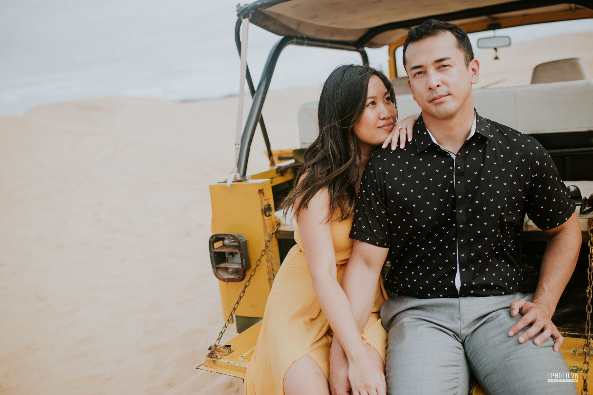 phan_thiet_engagement_wedding_photographer_28