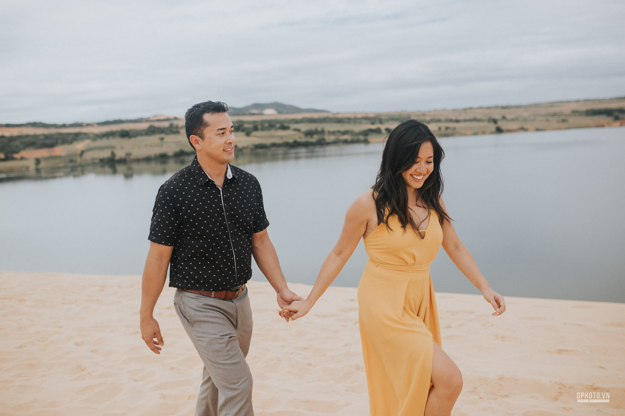 phan_thiet_engagement_wedding_photographer_36