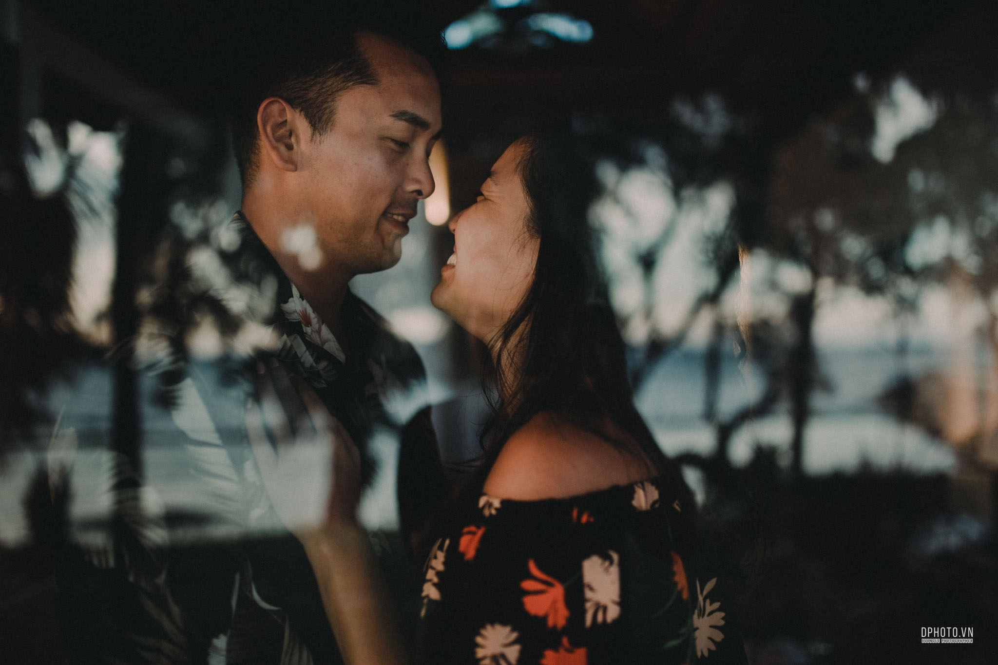 phan_thiet_engagement_wedding_photographer_37