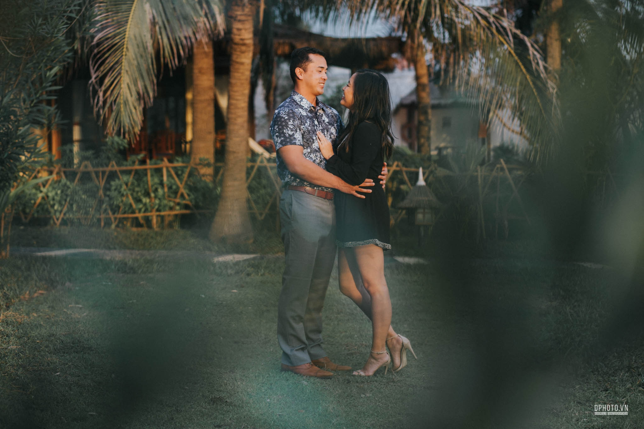 phan_thiet_engagement_wedding_photographer_5