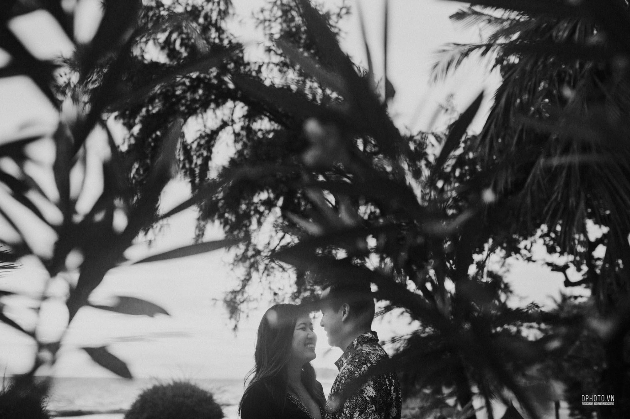 phan_thiet_engagement_wedding_photographer_13