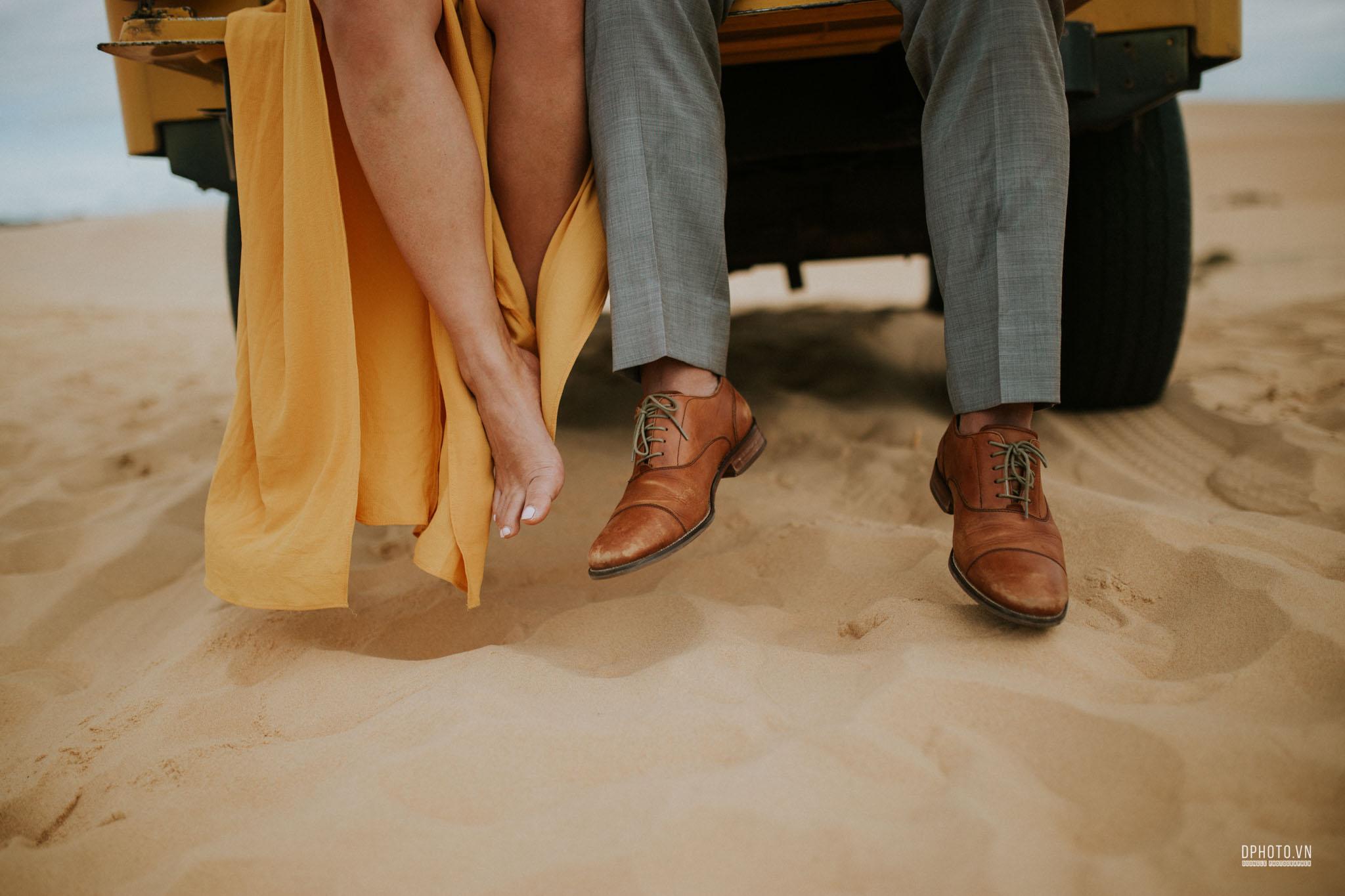 phan_thiet_engagement_wedding_photographer_33