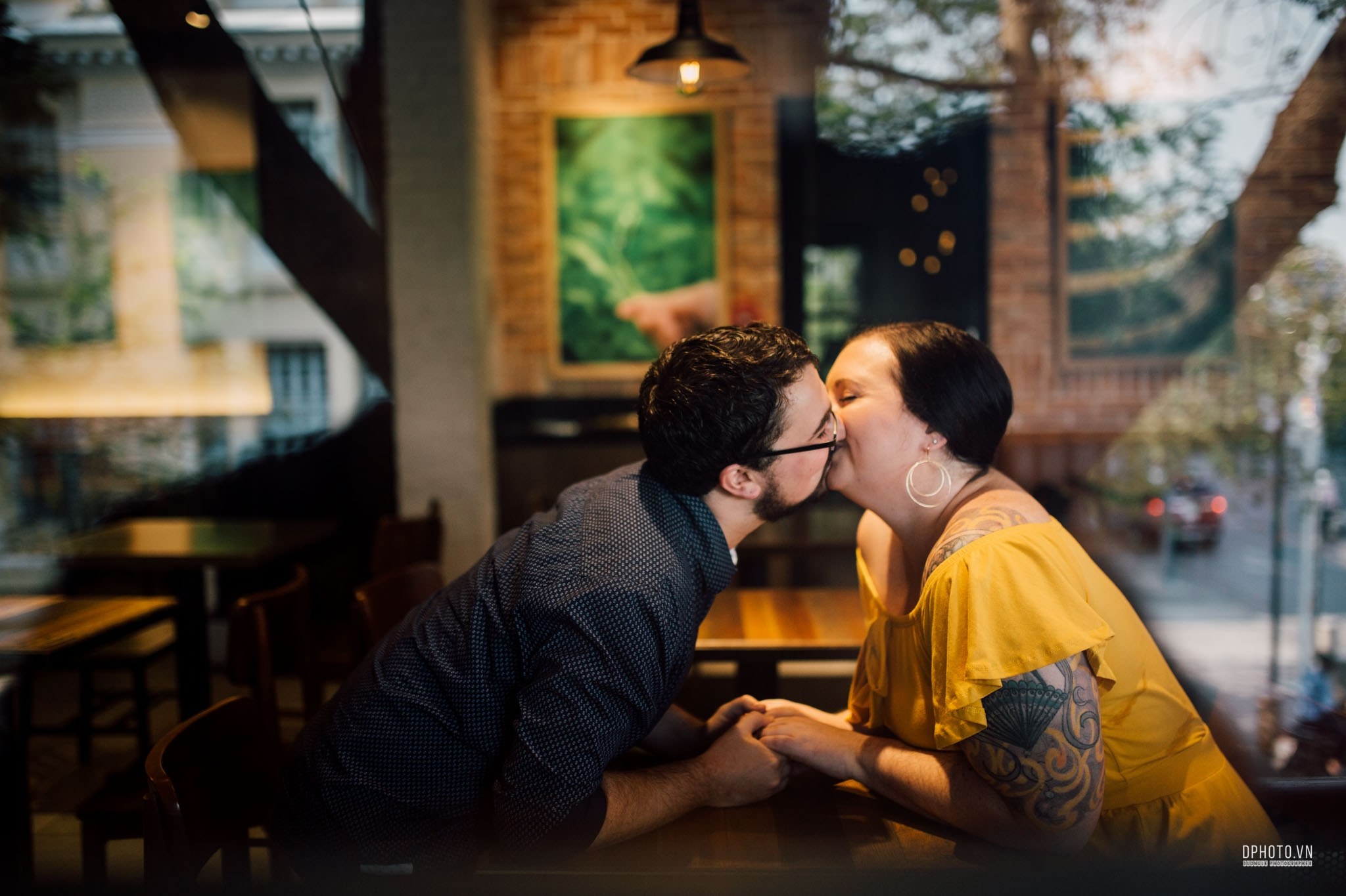 engagement_photo_in_sai_gon_ho_chi_minh_viet_nam16