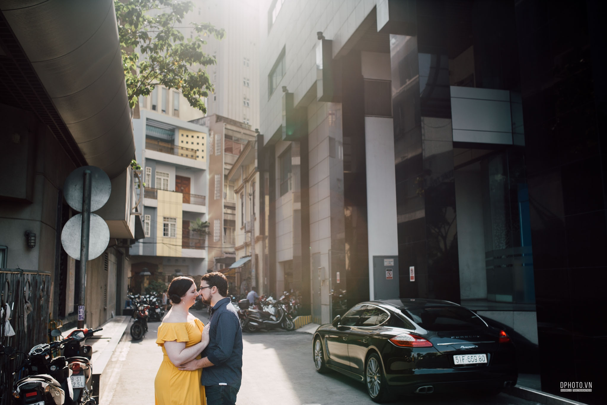 engagement_photo_in_sai_gon_ho_chi_minh_viet_nam22