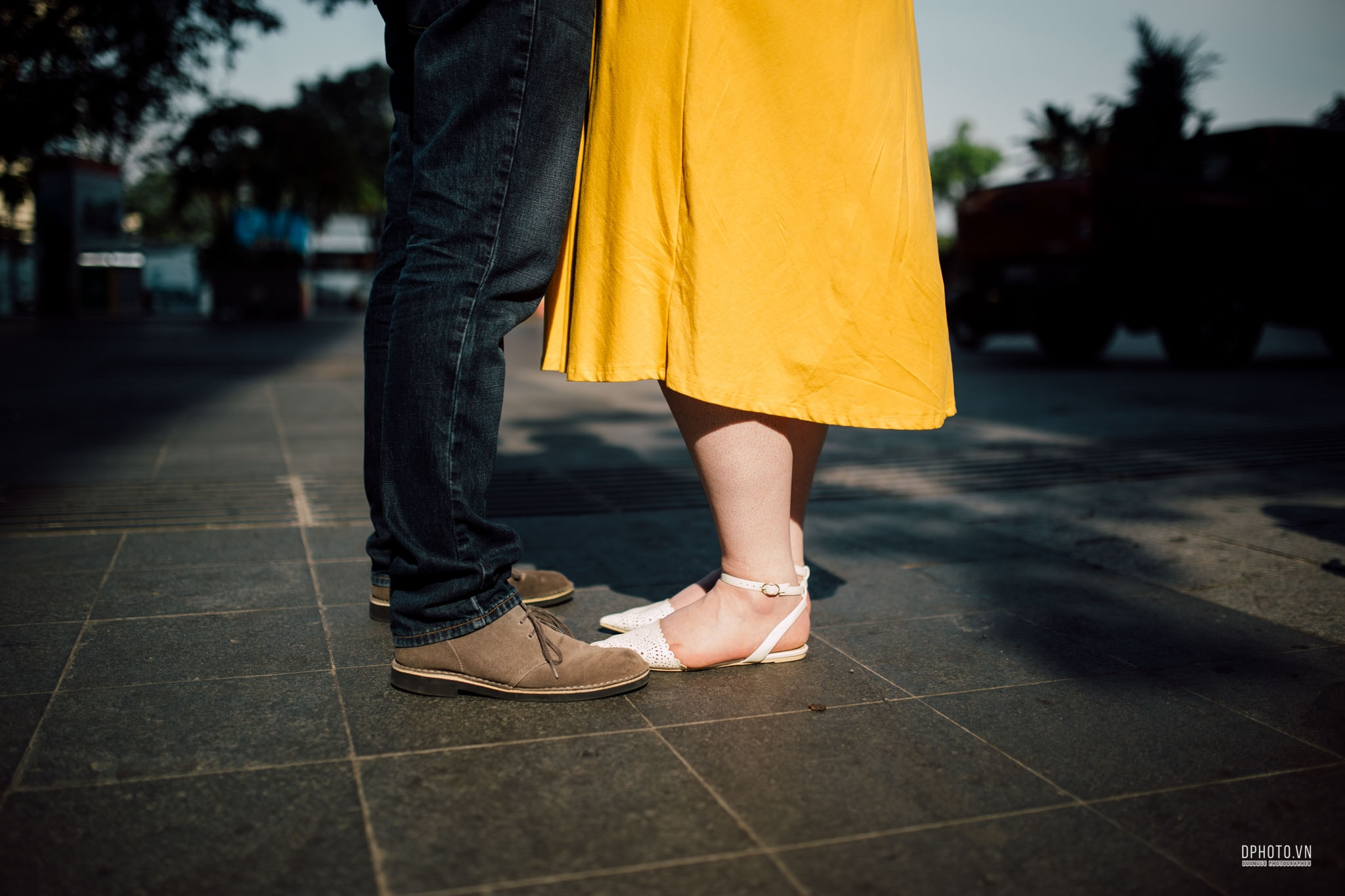 engagement_photo_in_sai_gon_ho_chi_minh_viet_nam23