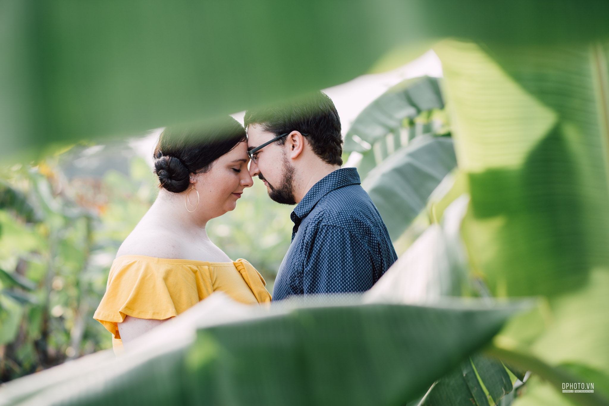engagement_photo_in_sai_gon_ho_chi_minh_viet_nam36